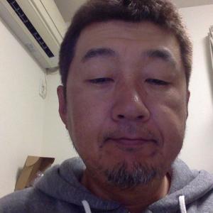 野村タケオのゴルフバカTV!