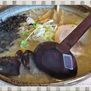 【札幌】ラーメンなら白樺山荘が美味しい!遠くても行きたくなるおすすめラーメン店の口コミ☆