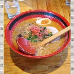 【札幌】行列に納得!美味しいラーメン屋「えびそば一幻」さんのレビュー☆女性にもおすすめ☆
