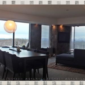 【ニセコ】まるで海外の高級ホテル♪「ザ・ヴェール・ニセコ」がオフシーズンも楽しめる♪
