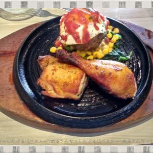 外食はお得にEPARKの「キャッシュバック」を使いましょう☆ランチにおすすめ「ピッカーニャ」南5条店【札幌】