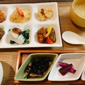 神戸市庁舎前、コスパのいい中華ランチが絶品!(神戸・市役所前)