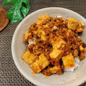 【レシピ】「辛さ」と「シビレ」の伝道師に教わった麻婆豆腐、激辛!