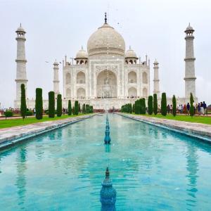30カ国以上訪れた経験から海外旅行情報をメインで発信する旅キチBlog 始めました!