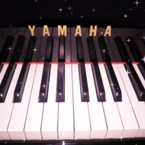 クラシックピアノ〜空気感と間の絶妙さ〜