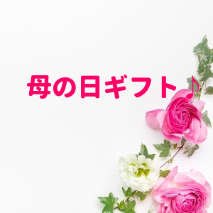 【お湯でお花が咲くお茶】まだ、間に合う♪母の日ギフト