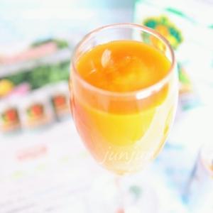 ミリオン野菜ジュースは、濃厚で栄養たっぷり【口コミと感想】