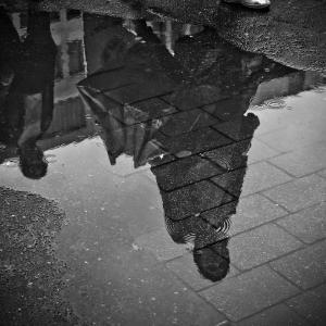 蟻と雨と穴と石・千葉雅也『意味がない無意味』を読む