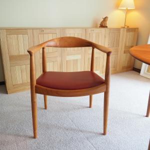「床面積と家具のベストな割合」を考えてみた。