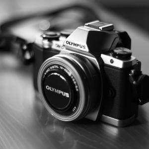 マイクロフォーザーズが最高の旅カメラである6つの理由