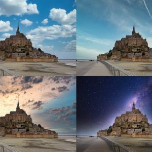 『Luminar 4』使用レビュー。AI機能搭載の買い切り写真編集ソフト