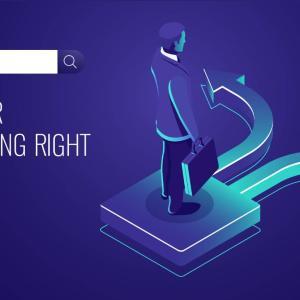 未経験からプログラマー・エンジニアへキャリアチェンジ転職方法