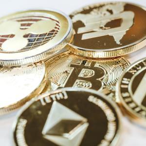 日本で購入可能な暗号資産(仮想通貨)一覧と概要 日本で取引不可も