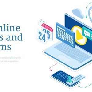 オンラインエンジニアプログラミングスクールTechAcademy