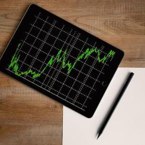 【米国株と心中する】米国株は最強の投資先?集中投資しとけばオッケーなの?