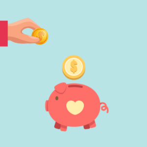 イエーイ!2020年上半期配当金は前年比プラス!まずは受取配当金年間10万円を目指してみよう。