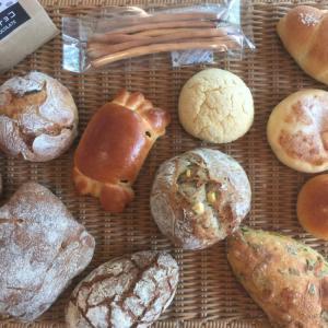 【おうちでたべる】STORES (ストアーズ)で人気のお取り寄せパン。せたがやブレッドでおいしいと笑顔をお取り寄せ!