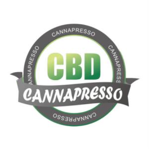 『カンナプレッソ(Cannapresso)』とは、どんなCBDオイルのブランド?