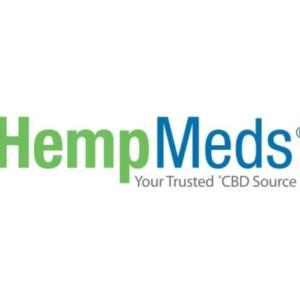 『ヘンプメッズ (HempMeds)』とは、どんなCBDオイルのブランド?
