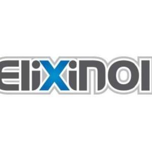 『エリクシノール (Elixinol)』とは、どんなCBDオイルのブランド?