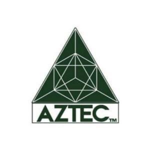 『アステカ(Aztec)』とは、どんなCBDオイルのブランド?