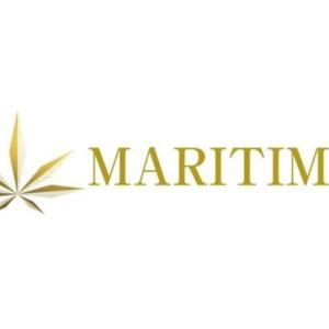 『マリタイム(MARITIME) 』とは、どんなCBDオイルのブランド?