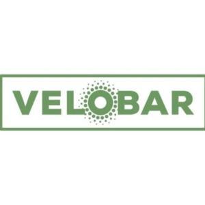 『ベロバー(VELOBAR) 』とは、どんなCBDオイルのブランド?
