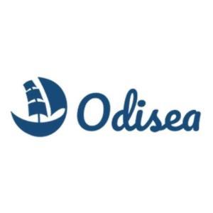『オディセア(Odisea)』とは、どんなCBDオイルのブランド?