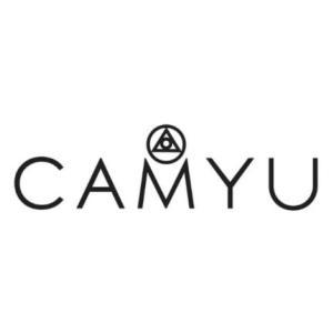 『カミュ(CAMYU)』とは、どんなCBDオイルのブランド?