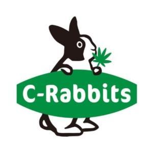『シーラビッツ(C-Rabbits)  』とは、どんなCBDオイルのブランド?