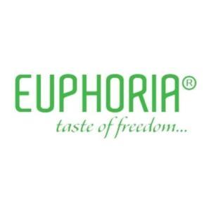 『 ユーフォリア(EUPHORIA) 』とは、どんなCBDオイルのブランド?