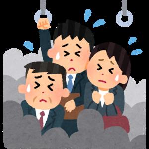 台風一過のこんな日、従業員を出社させないのが一番の戦略