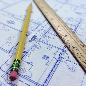 【一級建築士】製図試験に必要な道具・おすすめの道具・必要ない道具