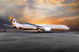 【韓国旅行】 そうだ、無料で韓国に行こう! エティハド航空とアシアナ航空