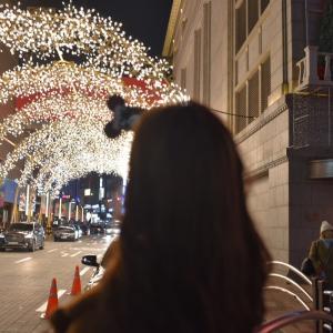 【韓国旅行】ソウルのクリスマス情報 イルミネーション クリスマスマーケット