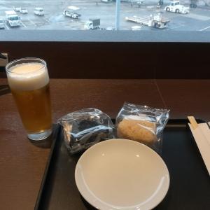 【2020 JAL 11 HND→OKA】1,000円ポッキリでいいんですか? (2020/07/10 金)