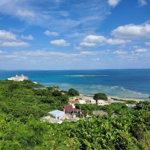 【Go To トラブル #4】安かったという理由だけで行った沖縄 (2020/10/24-25 その1)
