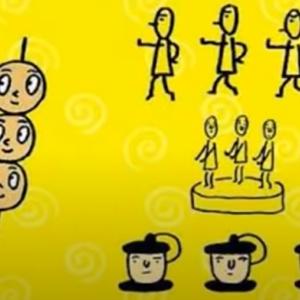 【年金・国保】打倒年貢3兄弟に向けて【住民税】