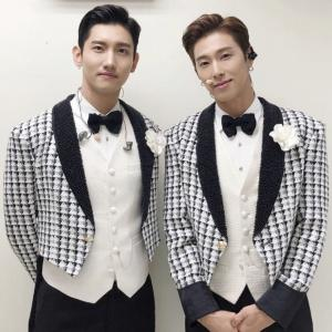 「TVXQ! CONCERT – CIRCLE – #with」 inバンコク