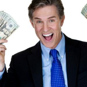 本気でお金を稼ぎ成功させるために【見てくれる人を増やし、お金を出してくれる人を増やす】