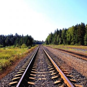 青い森鉄道「青い森ワンデーパス」でお得にゆるり旅しよう
