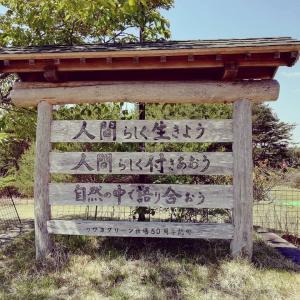 親子でのお出かけにぴったり!おいらせ町・カワヨグリーン牧場で身近な自然を楽しもう