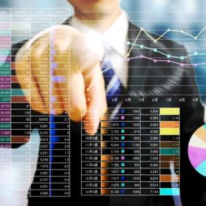 日本投資機構株式会社 Kanonが解説「ファンダメンタル分析/テクニカル分析」とは①?