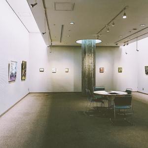 書家 野々村美芳展「ベイビーステップ」のお知らせ / 亀岡 / イベント / art / 書道