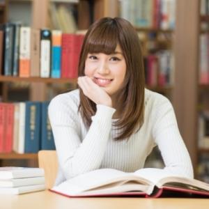 【教育】活字嫌いの子供に読書習慣をつけさせる方法