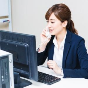 【ジェンダー】AIアシスタントが女性なのは差別?