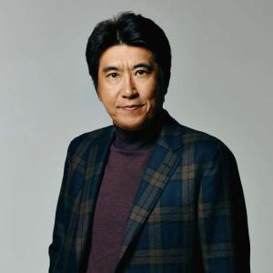 """【とんねるず】「石橋貴明」の""""老化""""っぷりが!!! がっかり、との声が。。。"""