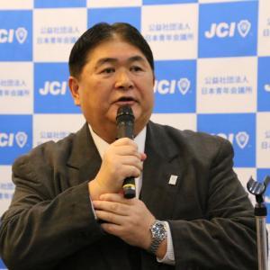 【訃報】元日本代表GK「田口光久氏」死去64歳 バラエティにも出演