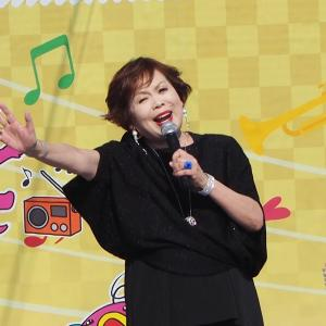 【上沼恵美子】「沢尻エリカ」をバッサリ!! さすが毒舌女王wwww