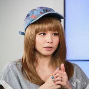 【話題】「misono」のYouTubeチャンネルに『島田紳助』が出演するらしい!!!